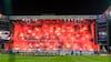 Officielt: UEFA åbner sag mod FCK