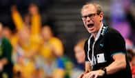 Succestræner forlænger med Odense - se gyserafslutningen i Champions League her