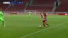 Olympiakos med det ene ben i Champions League efter 2-0-sejr