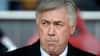 Kylet på porten i Bayern: Nu fortæller Ancelotti om sin fremtid