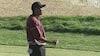 Tiger-mania: Se alle Woods´ PGA-sejre