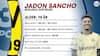 Sancho til Premier League? Hør eksperternes bud