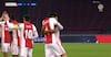 FCM bliver udspillet af Ajax: Brasilianer gør det til 3-0
