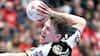 TTH Holstebro fik en lussing af reservespækket tysk danskerklub i EHF Cup