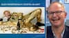 Glen Riddersholm: Derfor fortryder jeg ikke Guld Glen-billedserien