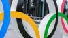 IOC-præsident føler sig sikker på tilskuere til OL i Tokyo