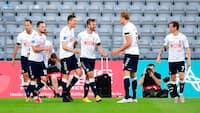 AGF forværrer OB's krise med 1-0-sejr - se højdepunkter