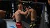 Voldsomt hypet englænder fik drømmedebut i UFC
