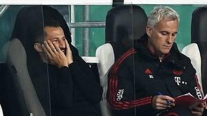 Bayern-boss efter rystende 0-5: 'Jeg er fuldstændig i chok' - se alle målene her