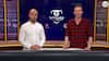 Før eSuperliga-start: Agges comeback og store danske internationale FIFA-præstationer