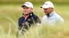 Sydafrikaner fører an i Irish Open efter anden runde i 67 - se highlights