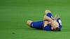 Spansk medie: Lionel Messi smider bombe i Barcelona
