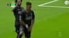 Firmino åbner sin målkonto på klassisk kølig facon – Se Liverpools mål til 2-0 her