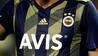 Avis: Fenerbahce lurer på disse 3 Superliga-profiler