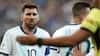 AS: Lionel Messi risikerer to års karantæne efter beskyldninger om korruption