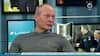 Niels Frederiksen fortæller om BIF-ansættelse: 'Den første kontakt var allerede her'