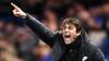 Inter hyrer tidligere Premier League-vinder som ny cheftræner