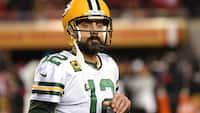 Overrasket Packers-quarterback: Draft-afløser kan ændre alt