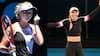 Tauson slår Wozniacki og bliver Årets Tennisspiller
