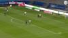 Misser oprykning: HSV ydmyget på eget græs – Se ALLE 6 kasser her