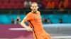 Ajax-stjerne har spillet med pacemaker siden 2019