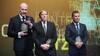 Dansker-klub hylder et af sine største ikoner