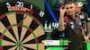 Aspinall besejrer Price i Premier League: Lukker fornemt på 108