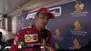 Leclerc efter Vettel-triumf: 'Det er altid svært at miste sejren - men...'