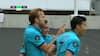 Historisk: Knivskarp Kane pander mål nummer 200 i nettet for Tottenham - se det her