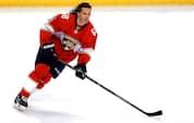 Fra draft til rekord: Tjekkisk NHL-legende når pointmilepæl med tre assister