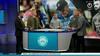 Graulund saver Silkeborg midt over: De er pishamrende ringe, og så er man en skændsel for Superligaen
