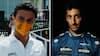 'Vi får ikke nogen gøglerduo at se': De sjove McLaren-fyre bliver seriøse i jagten på point