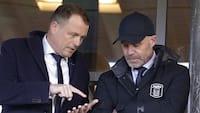 AGF-direktør kalder europæisk chokexit for en fiasko