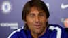 Chok: Chelsea vil hente tidligere succes-manager til klubben