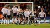 Thomas Frank giver Premier League-klubber ren besked efter transferspekulationer