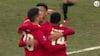 Endelig: Udskældt United-spiller scorer fremragende kasse