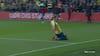 Sene kasser og dramatisk derby: Se ALLE rundens mål fra 3F Superligaen