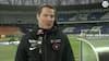 Mange kampe på kort tid passer FC Midtjylland godt