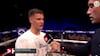 Frederik Hede tager buhråb med oprejst pande: Godt set af dommerne