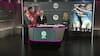 Ekspert før Manchester-derby: Hælder til United