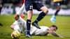 FCK taber den første Europa League-dyst mod tyrkere