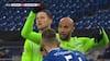 Wolfsburg sænker Rønnow og Schalke: Se højdepunkterne her