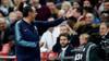 'En stor misforståelse': Chelsea vil ikke straffe stjernekeeper efter drama