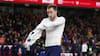 Britisk avis: Ny CL-storklub vil matche Tottenhams krav for Eriksen