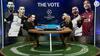 Seerne har stemt: Har VAR forbedret fodbold?