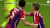 Gensyn: Barcelona og Bayern München dystede om finaleplads i Champions League i 2015