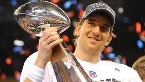 Bekræftet: NFL-legende stopper karrieren