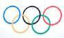 Olympisk tegning går for millionbeløb på auktion