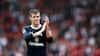 'Bortset fra et par spektakulære højdepunkter har han været en fornærmelse i Real Madrid'