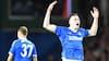 Uro i skotsk fodbold: Rangers kræver Doncaster suspenderet